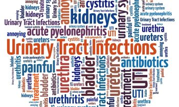 What Are the Signs and Symptoms of Urinary Tract Infections for Seniors?