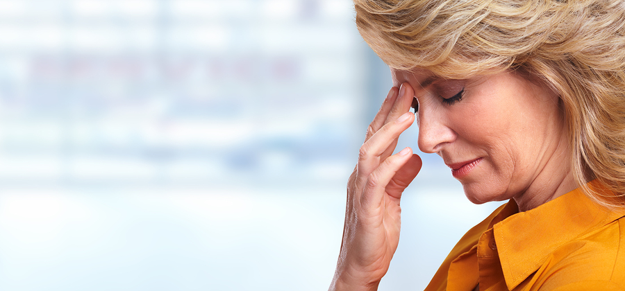 How Can You Battle the Overwhelm that Often Accompanies Being a Caregiver?