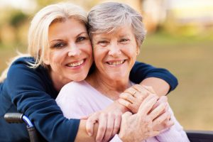Caregivers in Peoria AZ: How to Ask for Help in Caregiving