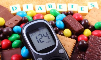 Understanding Carb Counting for Diabetics