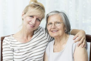 Elder Care in Goodyear AZ: Ten Things to Know About Family Caregivers