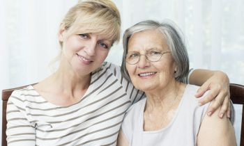 Ten Things to Know About Family Caregivers