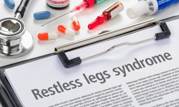 The Connection Between Restless Leg Syndrome and the Heart