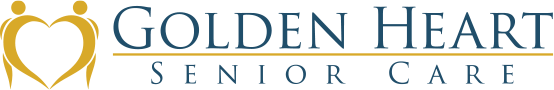 Golden Heart Senior Care - Arizona