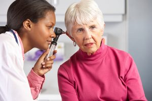 Homecare in Glendale AZ: May is Better Speech and Hearing Month
