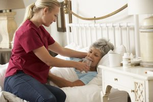 Is Overnight Elder Care Something You Might Need?
