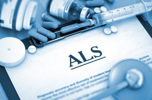 Elderly Care in Sun City AZ: Early Signs of Lou Gehrig's Disease You Shouldn't Ignore