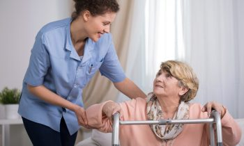 How Do I Know It's Time to Hire an Elderly Care Provider?