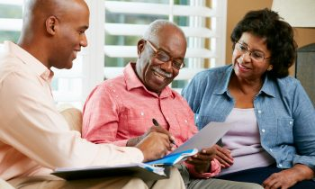 Why Should You Spend Money on an Elder Law Attorney?