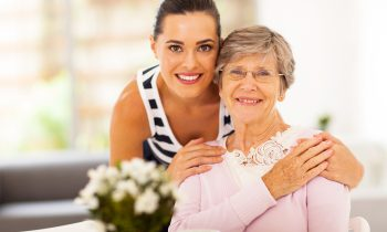Five Things Caregivers Need to Do and Five Things They Should Avoid