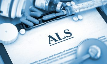 What to Expect When a Senior Has ALS