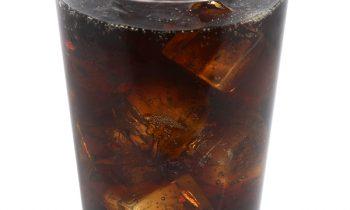 Do Sugary Drinks Affect Kidney Health?