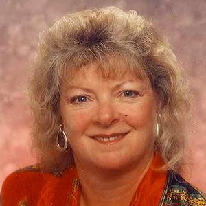 Judy Pratt