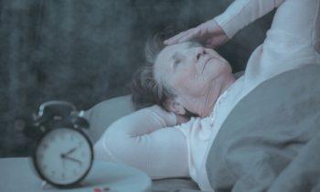 Do Elderly Care Providers Offer Overnight Care?