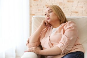 Coping with Stress as a Caregiver Before it Takes You Out
