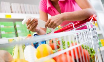 5 Ways Seniors Can Reduce Grocery Bills