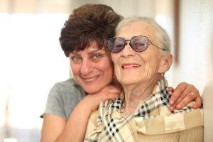 Elder Care in Buckeye AZ
