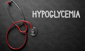 Signs a Senior Has Hypoglycemia