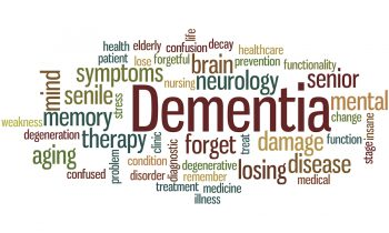 What We Can Do for Those with Dementia as We Celebrate World Alzheimer's Day