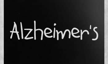 Alzheimer's Disease: What Are the Warning Signs?