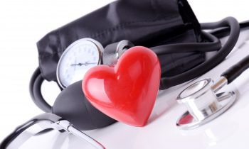 Heart Health Numbers You Need to Know
