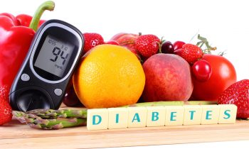 Early Diabetes Symptoms: What Should You Watch Out for in Your Elderly Loved One?