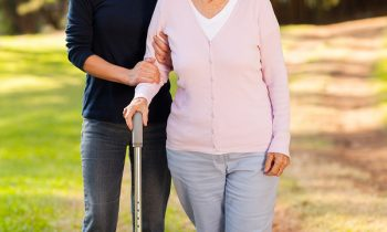 What Can Senior Care Do to Keep Older Adults Physically Active?