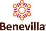 Benevilla