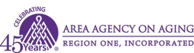 MEAPA (Area Agency on Aging)