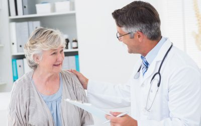 Should You Be Worried About Novel Coronavirus?