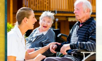 4 Important Things You May Not Know About In-Home Care